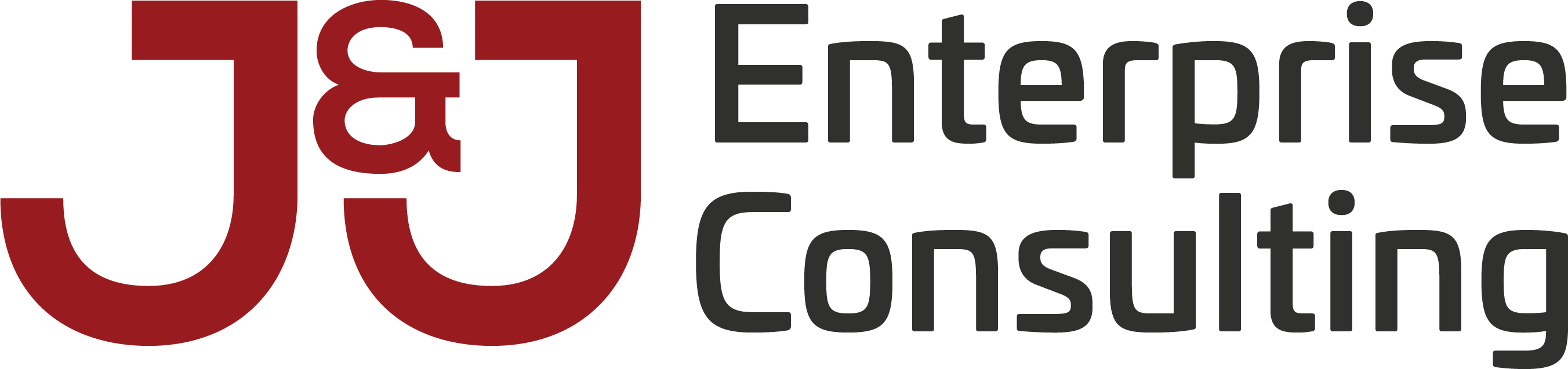 JJEC | Entreprise Consulting | Anthony Horner